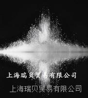 關東粉JIS價格_JIS Z 8901的試驗粉塵 JIS粉塵