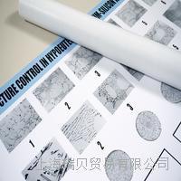 AFS美國鑄造學會標準AFS標準原文版 金相圖譜