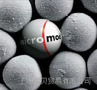 德國Micromod磁性微球 熒光微球