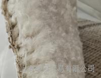 AATCC TM122 Synthetic Soil 人造污垢