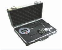 絕緣子電壓分布測試儀
