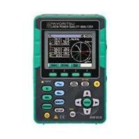 6310電能質量分析儀
