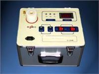 高壓驗電器檢測儀