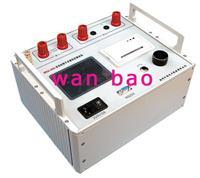 發電機轉子測試儀