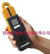 單相電能表現場校驗儀 WBDJ-I