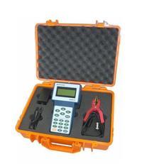 智能蓄電池內阻測試儀 WBXC-108