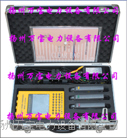 智能電表分析儀