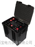 35KV電纜故障測試儀高壓一體化 WBYD-1000