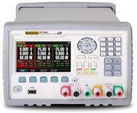 DP1308A可編程三路線性直流電源