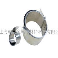 高温弹性合金材料 X750 GH4169 3J1,PH17-7 3j9