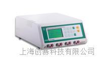 JY300HE型 通用電泳儀電源|300伏(V)數字按鍵|大電流,大功率|現貨供應 JY300HE