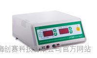 君意JY300基礎電泳儀電源|伯樂進口品質|全新設計|上海現貨 JY300