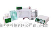 君意JY-TD331變性梯度凝膠電泳系統|伯樂變性梯度凝膠電泳儀|進口品質|上海總代理 C71-JY-TD331
