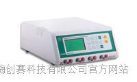 君意JY300E通用電泳儀|電泳電源|伯樂品質|上海地區總代 C71-JY300E