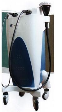多頻振動治療儀 KAH-YS800
