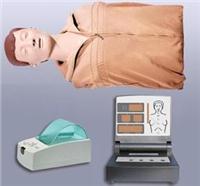 觸電急救培訓模型 KAH/CPR230S
