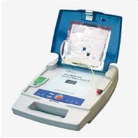 上等心肺複蘇、AED除顫模擬人 GD/BLS10600