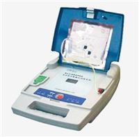 自動體外模擬除顫訓練器 GD/AED99D