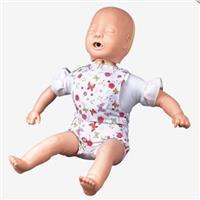 上等嬰兒氣道阻塞及CPR模型   GD/CPR140