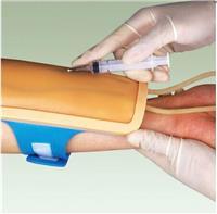 前臂靜脈穿刺外套  GD/HS14E