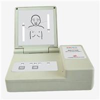 全功能新生兒高級模擬人   GD/FT535/435/335
