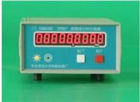 EP001 高精度計時計數器 EP001