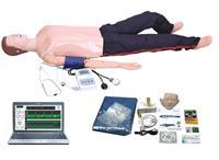 電腦高級功能急救訓練模擬人 KAH/ALS900