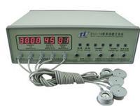 多功能艾灸儀 DAJ-10型
