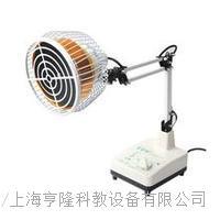 TDP電磁波治療器/CQ-10