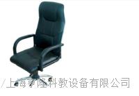 醫師椅 F35