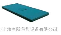 半棕半海綿防水帶便孔床墊 G1