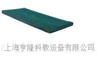 半棕半海綿防水平型床墊(可任意折疊) G7