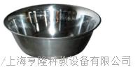 全不鏽鋼洗滌盆 Φ320 H1