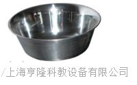 全不鏽鋼換藥碗 Φ140 H2
