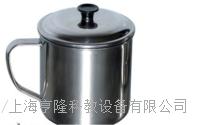 全不鏽鋼直型泡鑷桶 100x160 中# H12