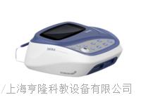 空氣波壓力治療儀QL/IPC-CI(八腔)