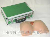褥瘡護理訓練模型(青年人) KAH-RC-1