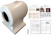 中醫四診儀   中醫體質辨識系統