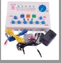 電子針療儀