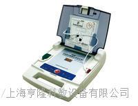 自動體外模擬除顫儀 KAH/AED