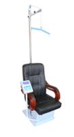 微電腦頸椎牽引椅