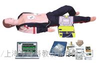 急救訓練模型2 KAH/BLS850
