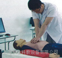 智能化心肺複蘇訓練教學係統2(半身全身、網絡版) KAH/4500B