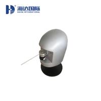 电动车头盔视野测量仪
