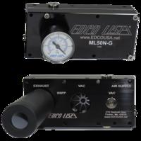 真空产生器 ML50N-G