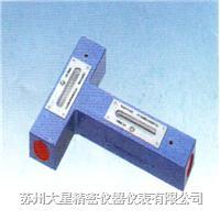 FSK T型水平儀 200*150*0.05