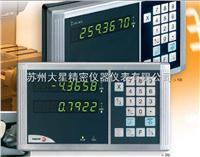 光柵數顯,龍門銑床光柵數顯 SDS2-2M、SDS2-2MS、SDS2-2L、SDS2-2G、SDS2-3M SDS2-3MS、
