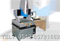 QVS系列全自动影像测量仪 QVS3020CNC,QVS4030CNC,QVS5040CNC
