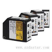 激光位移傳感器CD1系列 CD1-30 CD1-50 CD1-85 CD1-120 CD1-250