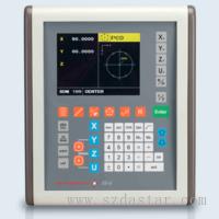 ES-12全功能數顯表  ES-12全功能